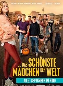 Movie Streams Deutsch